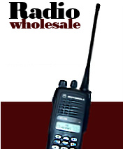 Radio Wholesale