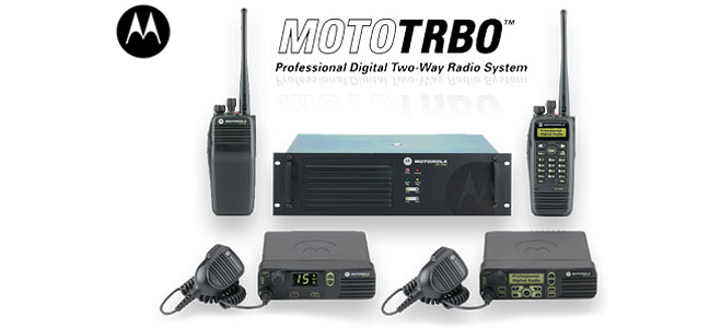 Radio Wholesale Provides Two-Way Radio Solutions from